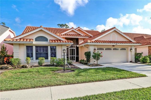 260 Countryside Dr, NAPLES, FL 34104 (MLS #218083112) :: Clausen Properties, Inc.