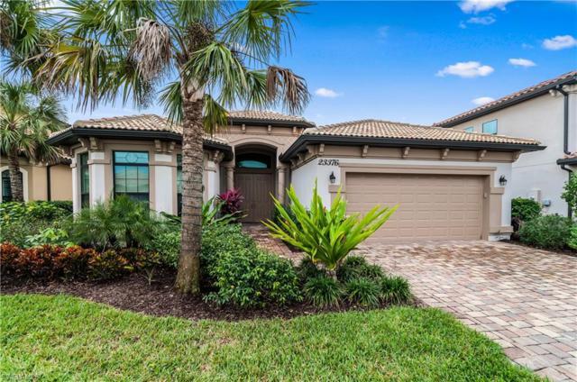 23376 Sanabria Loop, BONITA SPRINGS, FL 34135 (MLS #218083521) :: RE/MAX Realty Group