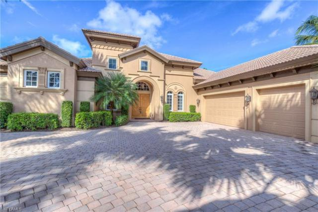 19765 Markward Crcs, ESTERO, FL 33928 (MLS #218083866) :: The Naples Beach And Homes Team/MVP Realty