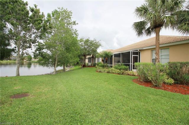 8990 Baytowne Loop, FORT MYERS, FL 33908 (MLS #218084430) :: Clausen Properties, Inc.