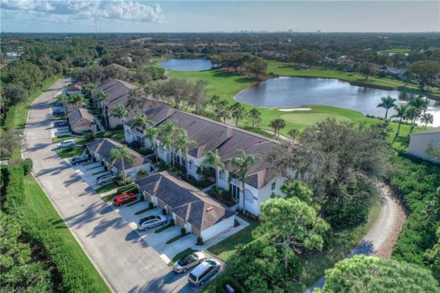 26290 Sunderland Dr #6202, BONITA SPRINGS, FL 34135 (MLS #218084646) :: Clausen Properties, Inc.