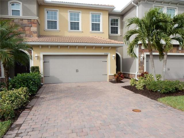 25202 Cordera Point Dr, BONITA SPRINGS, FL 34135 (MLS #218084704) :: Clausen Properties, Inc.