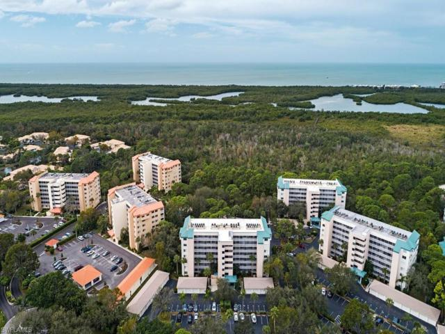 290 Naples Cove Dr #2204, NAPLES, FL 34110 (MLS #218084841) :: The Naples Beach And Homes Team/MVP Realty