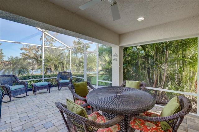 19679 Villa Rosa Loop, ESTERO, FL 33967 (MLS #219000048) :: RE/MAX DREAM
