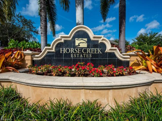 335 Saddlebrook Ln, NAPLES, FL 34110 (MLS #219000121) :: Clausen Properties, Inc.