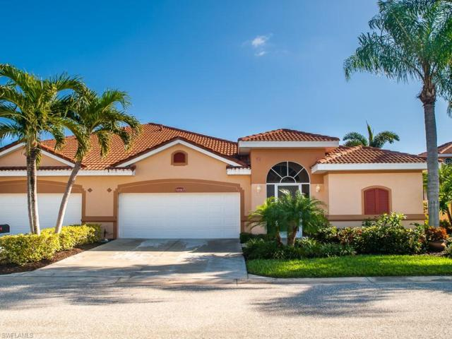 14043 Bently Cir, FORT MYERS, FL 33912 (MLS #219000367) :: Clausen Properties, Inc.