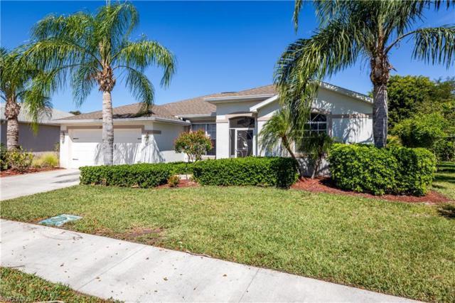 23395 Olde Meadowbrook Cir, ESTERO, FL 34134 (MLS #219000407) :: RE/MAX DREAM