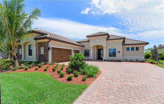 17121 Cherrywood Ct, BONITA SPRINGS, FL 34135 (MLS #219000437) :: The Naples Beach And Homes Team/MVP Realty
