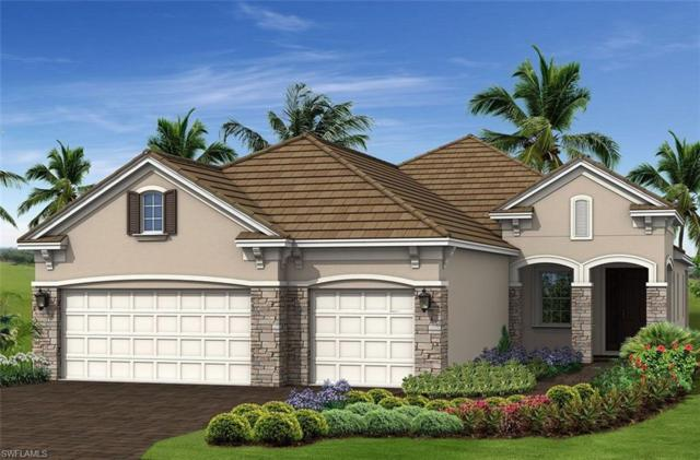 13592 Starwood Ln, FORT MYERS, FL 33912 (MLS #219000669) :: RE/MAX DREAM