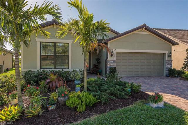 10845 Dennington Rd, FORT MYERS, FL 33913 (MLS #219000833) :: The Naples Beach And Homes Team/MVP Realty