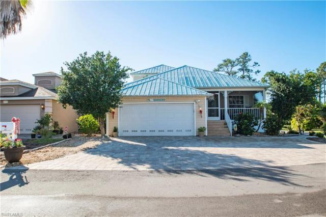 6101 Waterway Bay Dr, FORT MYERS, FL 33908 (#219000988) :: Southwest Florida R.E. Group Inc