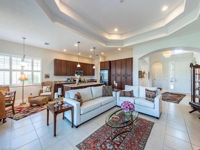 9220 Isla Bella Cir, BONITA SPRINGS, FL 34135 (MLS #219001109) :: Clausen Properties, Inc.
