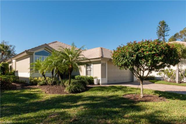 27180 Enclave Dr., BONITA SPRINGS, FL 34134 (MLS #219001153) :: The Naples Beach And Homes Team/MVP Realty