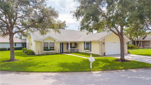 22606 Island Lakes Dr, ESTERO, FL 33928 (MLS #219001412) :: The Naples Beach And Homes Team/MVP Realty