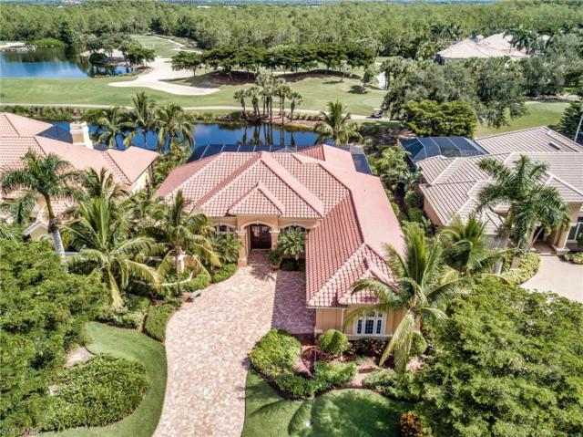 9172 Willow Walk, ESTERO, FL 34135 (MLS #219001504) :: The Naples Beach And Homes Team/MVP Realty
