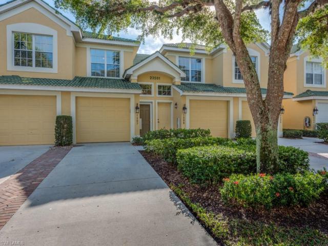 23501 Sandycreek Ter #1207, ESTERO, FL 34135 (MLS #219001855) :: Clausen Properties, Inc.