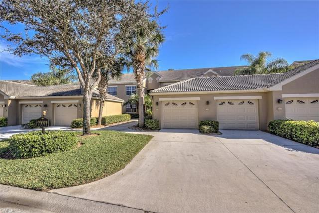 20071 Seagrove St #1003, ESTERO, FL 33928 (MLS #219002075) :: The Naples Beach And Homes Team/MVP Realty