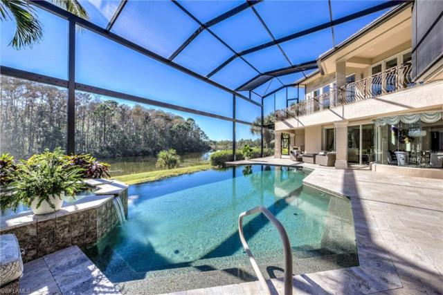 10039 Magnolia Bend, ESTERO, FL 34135 (MLS #219002326) :: The Naples Beach And Homes Team/MVP Realty
