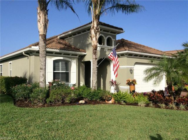 10434 Heritage Bay Blvd, NAPLES, FL 34120 (MLS #219002582) :: The Naples Beach And Homes Team/MVP Realty