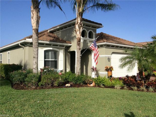 10434 Heritage Bay Blvd, NAPLES, FL 34120 (MLS #219002582) :: The New Home Spot, Inc.