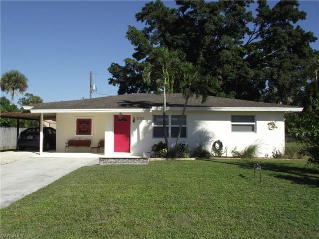 27721 Harold St, BONITA SPRINGS, FL 34135 (MLS #219002776) :: RE/MAX Realty Group