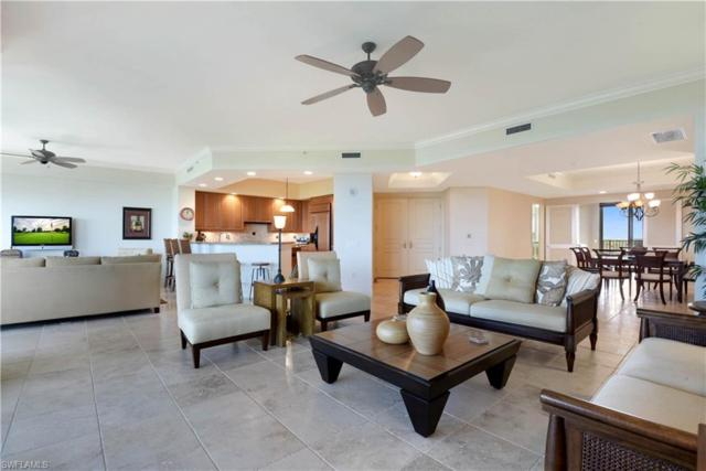 23750 Via Trevi Way #703, ESTERO, FL 34134 (MLS #219002818) :: The Naples Beach And Homes Team/MVP Realty