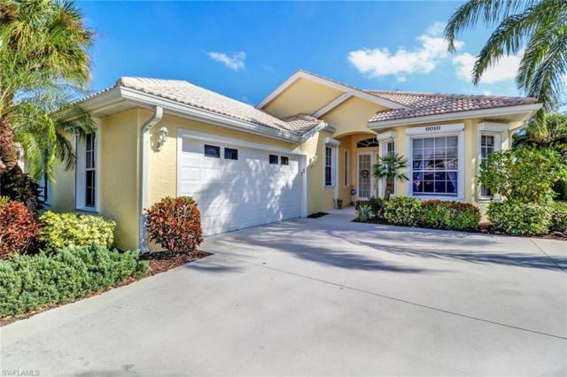 6010 Highwood Park Ln, NAPLES, FL 34110 (MLS #219002985) :: The Naples Beach And Homes Team/MVP Realty