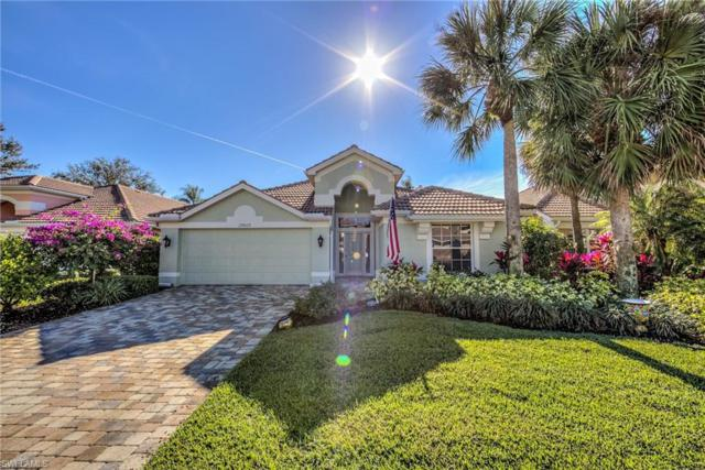 23609 Stonyriver Pl, ESTERO, FL 34135 (MLS #219003083) :: Clausen Properties, Inc.