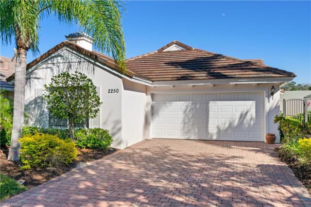 2250 Summersweet Dr, ALVA, FL 33920 (MLS #219003522) :: Clausen Properties, Inc.