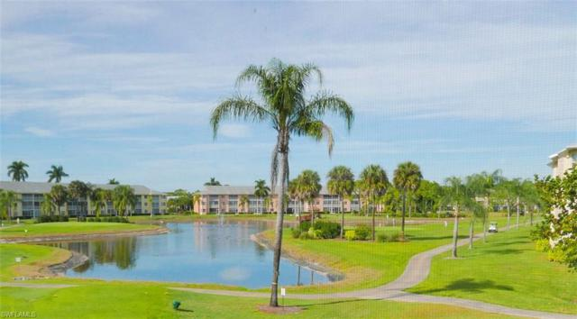 20141 Ian Ct #209, ESTERO, FL 33928 (MLS #219003803) :: The Naples Beach And Homes Team/MVP Realty