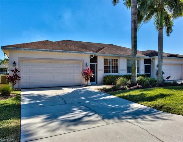 14122 Danpark Loop, FORT MYERS, FL 33912 (MLS #219004002) :: Clausen Properties, Inc.