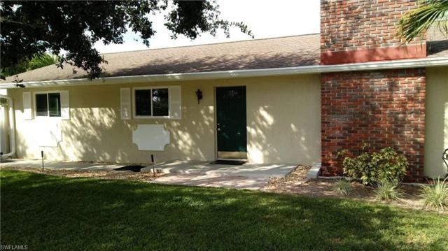 209 2nd St, BONITA SPRINGS, FL 34134 (MLS #219004079) :: The New Home Spot, Inc.