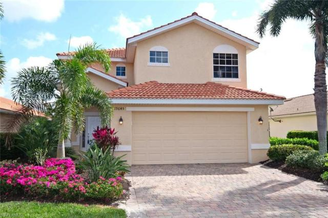 19645 Villa Rosa Loop, ESTERO, FL 33967 (MLS #219004272) :: The Naples Beach And Homes Team/MVP Realty