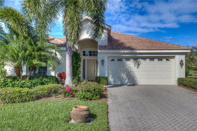 10321 Foxtail Creek Ct, ESTERO, FL 34135 (MLS #219004309) :: Clausen Properties, Inc.