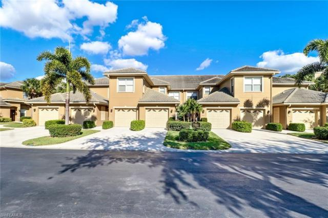 20061 Seagrove St #1102, ESTERO, FL 33928 (MLS #219004452) :: The Naples Beach And Homes Team/MVP Realty