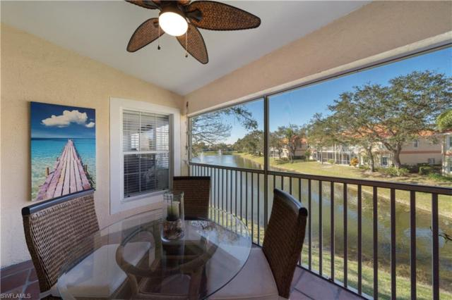 2585 Old Groves Rd L-201, NAPLES, FL 34109 (MLS #219004504) :: The Naples Beach And Homes Team/MVP Realty