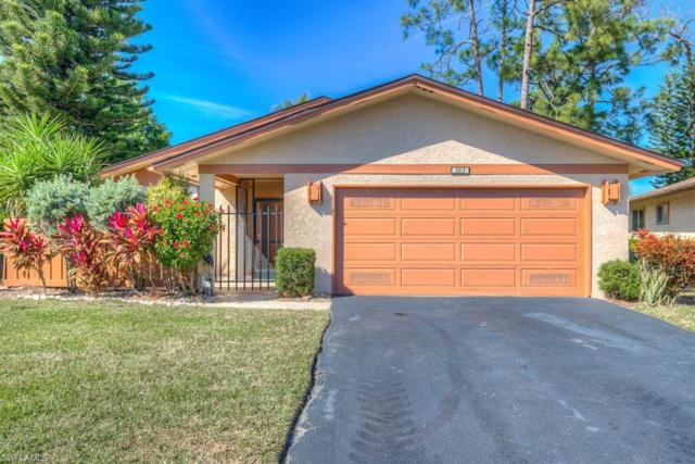 6517 Royal Woods Dr, FORT MYERS, FL 33908 (MLS #219005496) :: RE/MAX Realty Group