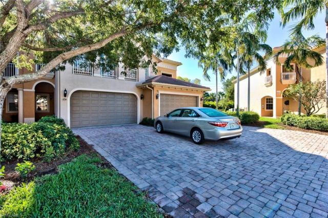 21609 Baccarat Ln #203, ESTERO, FL 33928 (MLS #219005994) :: Clausen Properties, Inc.