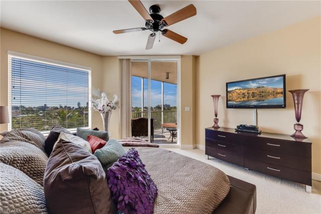 4192 Bay Beach Ln #845, FORT MYERS BEACH, FL 33931 (MLS #219006095) :: Clausen Properties, Inc.