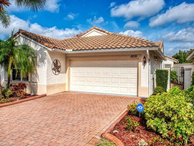 8836 Cascades Isle Blvd, ESTERO, FL 33928 (MLS #219006117) :: RE/MAX Realty Group