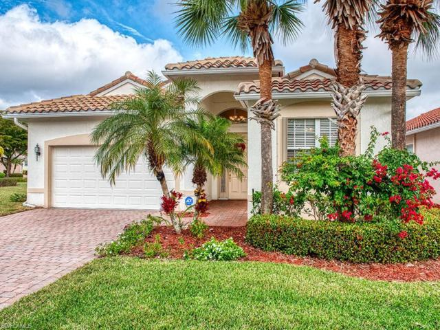 9097 Springview Loop, ESTERO, FL 33928 (MLS #219006250) :: RE/MAX Realty Group