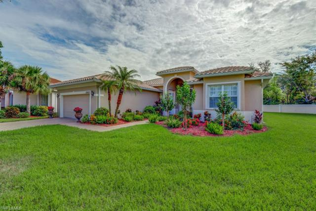 20454 Foxworth Cir, ESTERO, FL 33928 (MLS #219006381) :: RE/MAX Realty Group