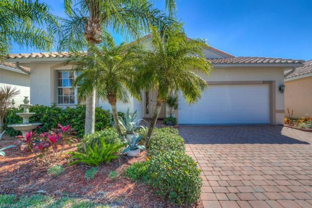 20099 Ballylee Ct, ESTERO, FL 33928 (MLS #219006394) :: RE/MAX Realty Group