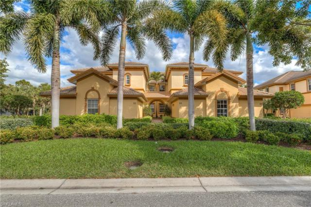 14552 Bellino Ter #102, BONITA SPRINGS, FL 34135 (MLS #219006759) :: RE/MAX Realty Group