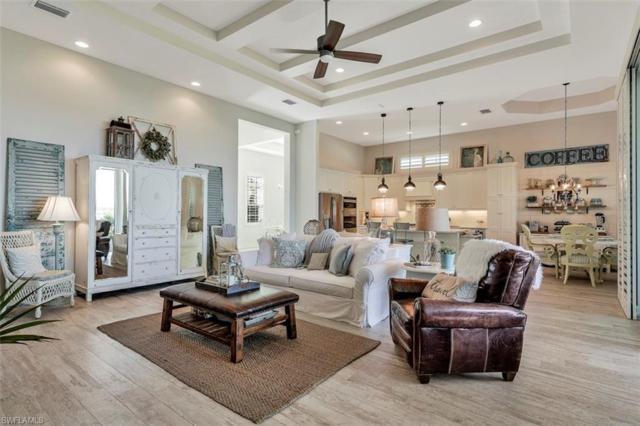 17298 Hidden Estates Cir, FORT MYERS, FL 33908 (MLS #219006844) :: RE/MAX DREAM