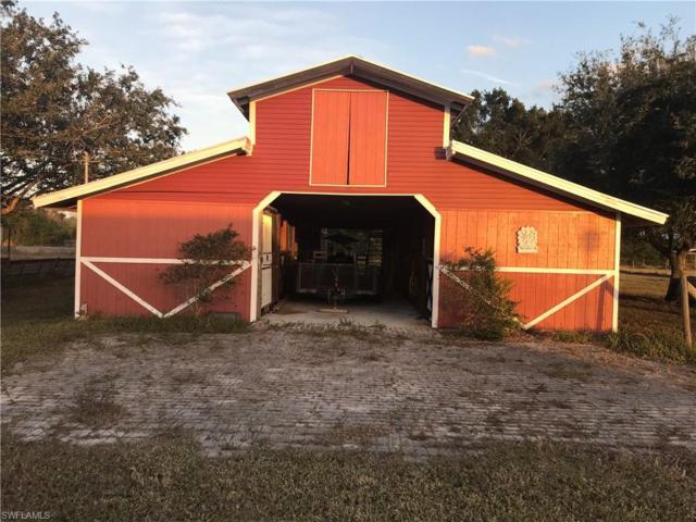 12051 Suncrest Ln, BONITA SPRINGS, FL 34135 (MLS #219007147) :: Clausen Properties, Inc.