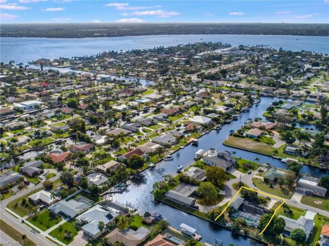 845 Monticello Ct, CAPE CORAL, FL 33904 (MLS #219007424) :: RE/MAX Realty Group