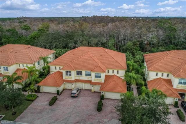 26485 Lucky Stone Rd #102, BONITA SPRINGS, FL 34135 (MLS #219008037) :: Clausen Properties, Inc.