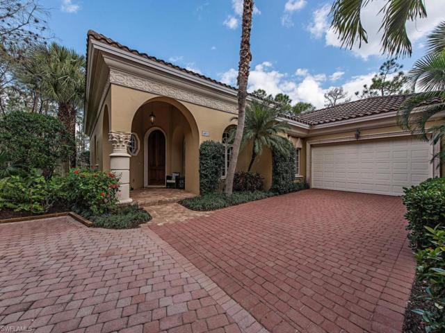 4601 Via Ravenna, ESTERO, FL 34134 (MLS #219008097) :: Clausen Properties, Inc.