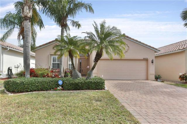 20173 Castlemaine Ave, ESTERO, FL 33928 (MLS #219008353) :: The Naples Beach And Homes Team/MVP Realty